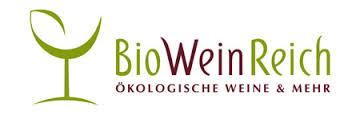 bioweinreich