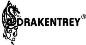 DRAKENTREY (R)