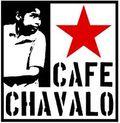 Cafe Chavalo
