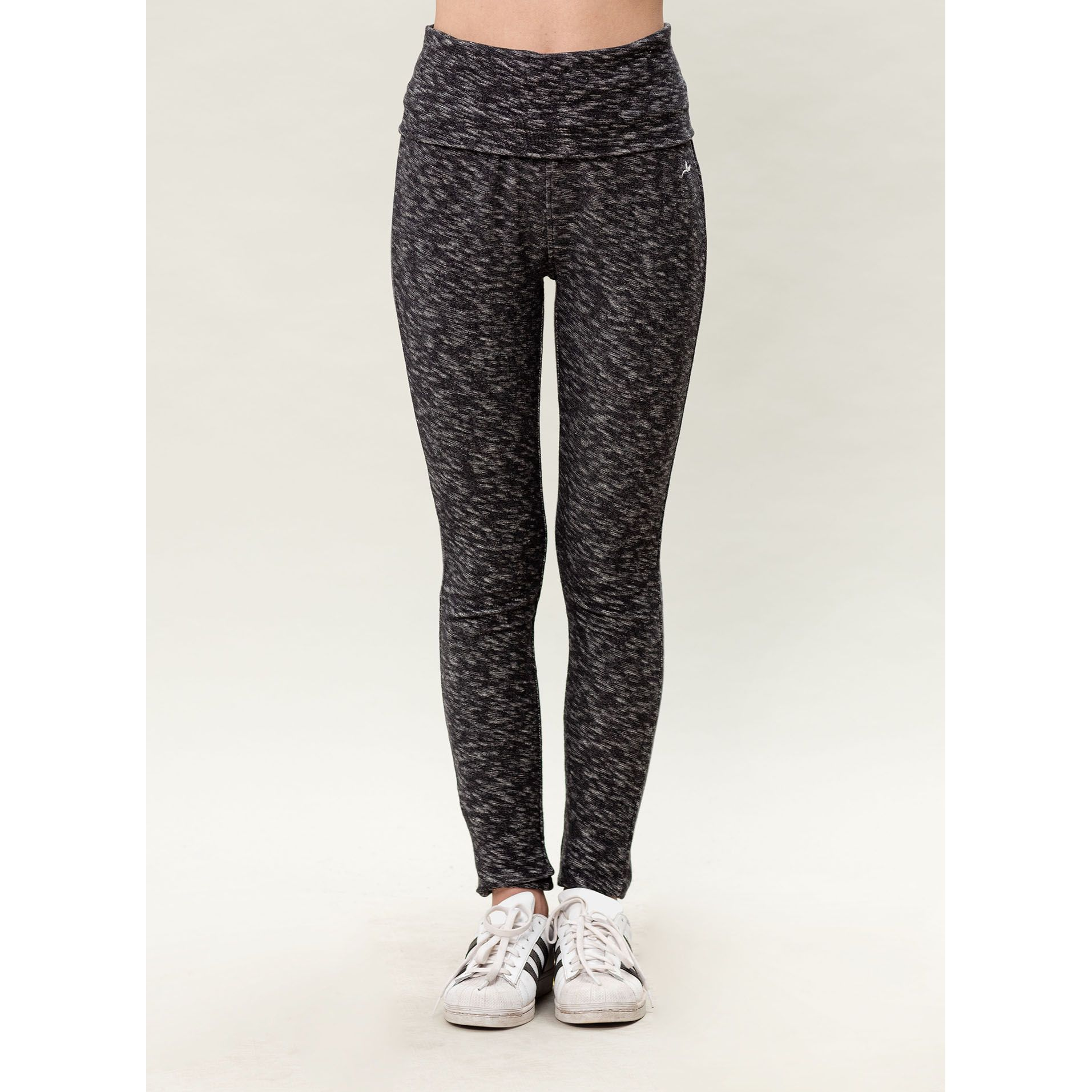 ce53adc529a172 Damenmode :: Sportbekleidung :: Hosen :: Damen Jogginghose - black/grey