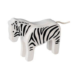 Bambus Zebra
