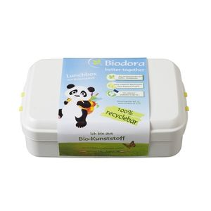Vegane Lunch-Box 0,8 Liter