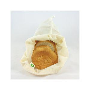 Beutel aus Bio-Baumwolle