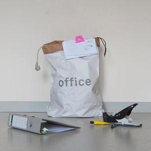 Ofiice Papiersack