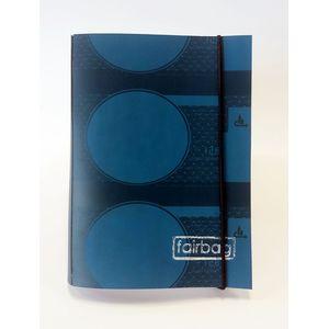 Book A6 Kreis