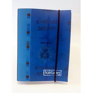 Book A6 Kreuz