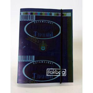 Book A6 Wappen