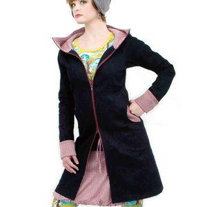 Mantel Lene