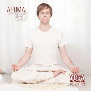 Shirt Asuma