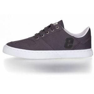 Fair Sneaker Root18 Pewter Grey