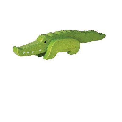 EverEarth - Bambus Krokodil