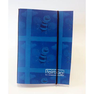 Book A6 Biene