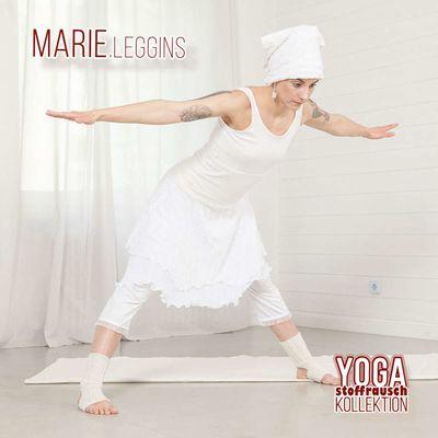 Leggings Marie