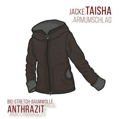 Jacke Taisha