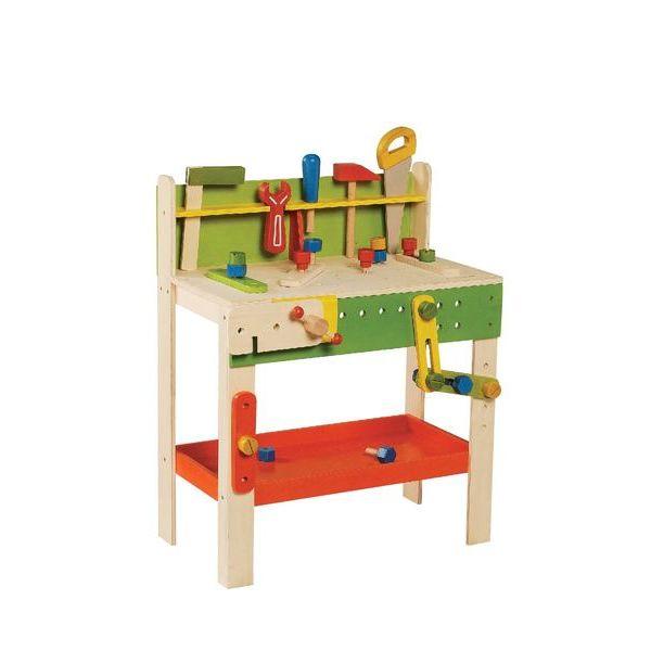 Babys & Kinder :: Spielzeug für Kinder :: Holzspielzeug :: Große ...